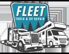Fleet Truck & RV Repair